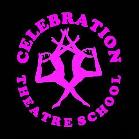 CelebrationTheatreSchool