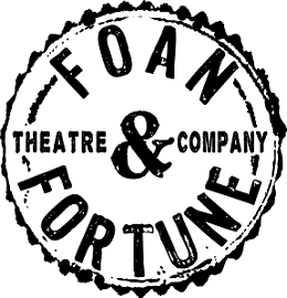 FOAN AND FORTUNE logo