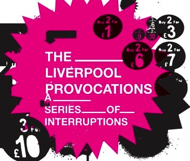 Liverpool-Provocation-banner2-1000x322