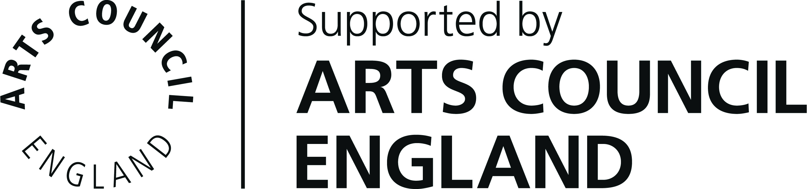 Image result for ARTS COUNCIL PETERBOROUGH