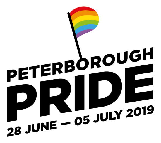 PeterboroughPride_Logos_RGB_Dates_Shadow