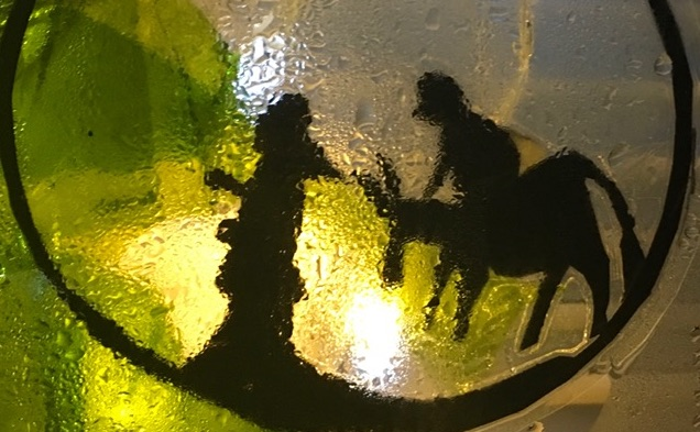 METAL MASTERCLASS: SHADOW PUPPETRY