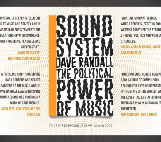 SoundSystem_flyer-page-001-2