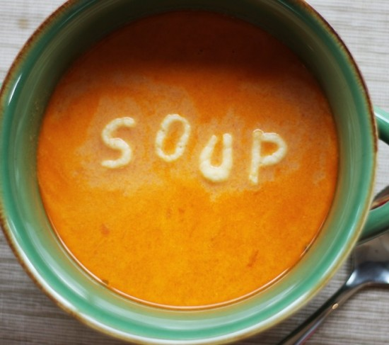 soup-cluster-1