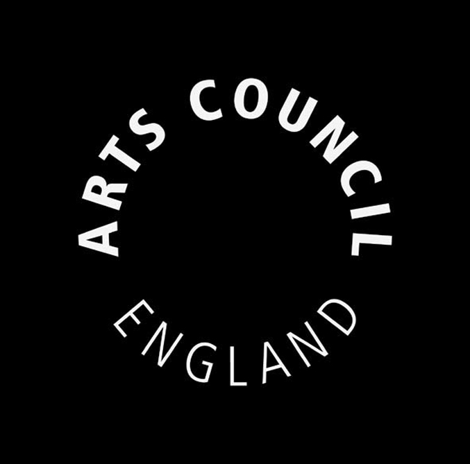arts_council_black_large