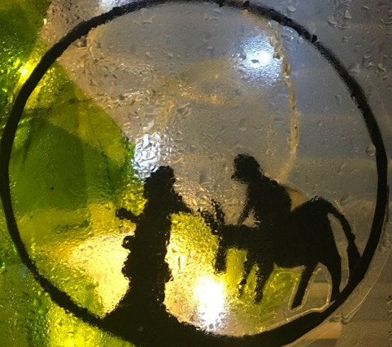 shadow puppet image 2