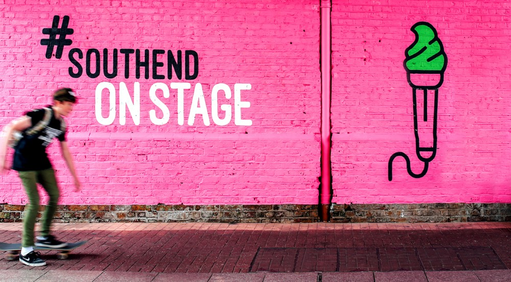 southendonstage.391