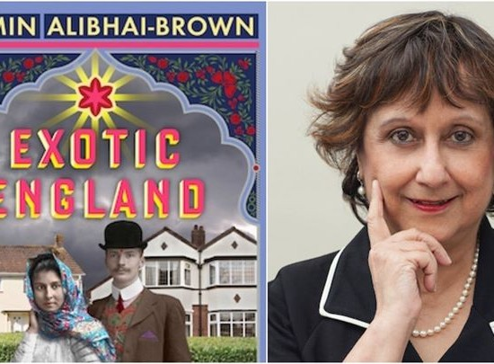 yasmin-alibhai-brown-on-exotic-england-cover